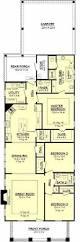 Bungalow House Designs Best 25 Bungalow Style House Ideas On Pinterest 4 Bedroom House