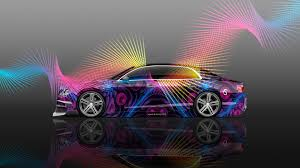 bentley startech bentley startech side super abstract aerography car 2015 el tony