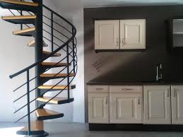 Compact Homes by Space Saving Stairs Designs For Small Homes Stairs Designs
