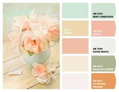 paint colors from colorsnap by sherwin williams shabby chic