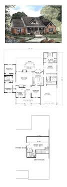 small cape cod house plans traditional cape cod house plans internetunblock us