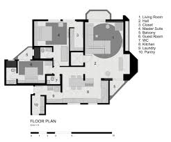 download modern apartment building plans stabygutt