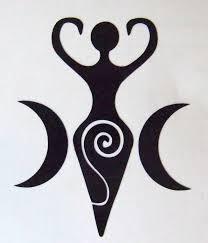 gaia symbol google search original polymer clay designs