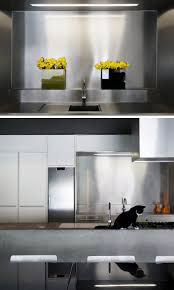 stainless steel kitchen cabinets cost danver cabinets pricing ikea stainless steel kitchen worktop