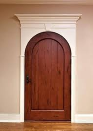 solid wood interior doors home depot home depot interior wood doors home depot solid wood doors interior