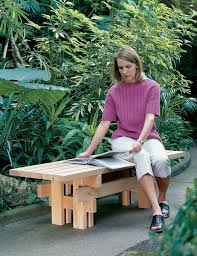 24 best garden benches images on pinterest garden benches