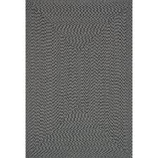 Grey Outdoor Rug Grey Outdoor Rugs For Less Overstock