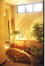 Home Architect And Interior Design by Ashwin Architects Bangalore Architects Interior Designers India