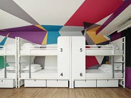 cool modern rooms prep your dorm room for the new school year with these 16 cool