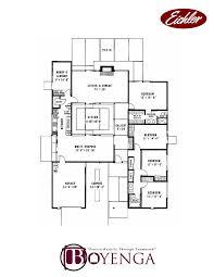 modern home floorplans 21 best house design images on modern house plans