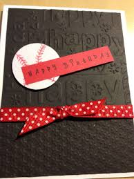 template cool baseball cards for birthdays together with cute
