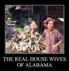 Funny Hillbilly Memes - the 21 funniest alabama memes you can t help but laugh at