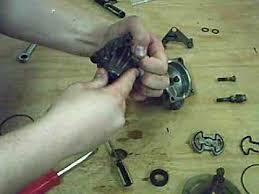porsche 944 engine rebuild kit porsche 944 power steering rebuild