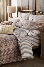 64 best checks u0026 stripes hss images on pinterest bedroom ideas