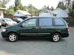 c u0026 d auto llc grants pass or 97527 buy here pay here