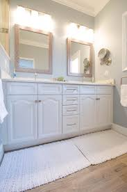 Complete Bathroom Vanities by 116 Best Re Bath Remodels Images On Pinterest Remodels