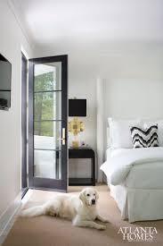 115 best bedrooms images on pinterest beautiful bedrooms