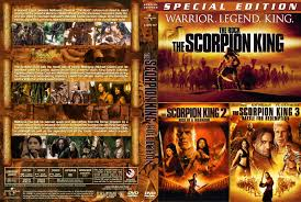 download scorpion king 2002 in 720p by yify yify movie download movie scorpion king 1 mundial 5100 series pink