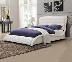 Queen Bed Designs Bed Design Stabygutt