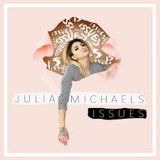 Drake Wildfire Instrumental Mp3 Download by Julia Michaels U2013 Issues Lyrics Genius Lyrics Pink Pinterest
