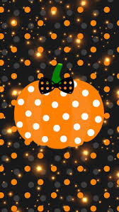 halloween fall wallpaper 43 best wallpapers images on pinterest