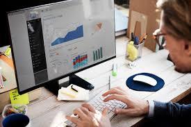 data gov u0027s current and future usefulness fedscoop