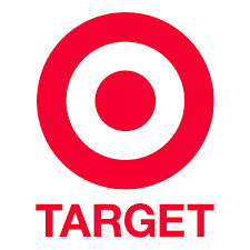 Target World Map by World Map Of Zara Stores Around The World By Country Targetmap