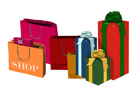 christmas shopping bags shopping bag bag clipart shopping pencil and in color bag