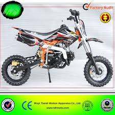 kids 50cc motocross bikes 50cc dirt bikes manual 50cc dirt bikes manual suppliers and
