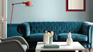 Blue Green Paint by Vintage Paint Colours Classic Heritage Paint Little Greene