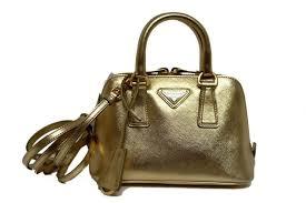 prada pvc handbags bags for ebay prada saffiano bicolor granato nero leather messenger tote bag