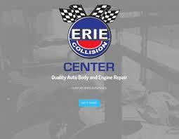 lexus body shop chicago auto repair shops 60622 erie collision center best auto repair