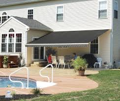 Houston Awning Companies Awnings Affordably Shade Your Outdoor Living Space Free Estimates