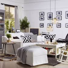 Ikea Furniture Living Room 22 Awesome Living Room Designs With Ikea Furniture Louzine