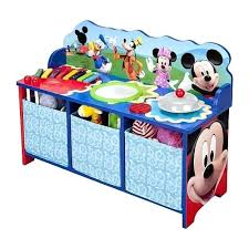 frozen vanity table toys r us toys r us vanity pretty and posh vanity with stool set vanity toys r