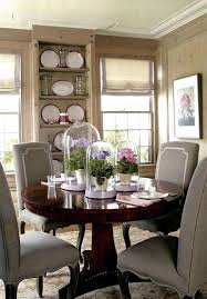 Grey Dining Room Chairs Tell City Dining Room Furniture Set Trend Home Design And Decor