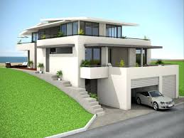 european style house plans decoration european style home designs house plans beautiful