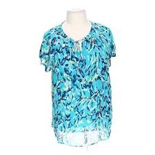 venus blouses blouses shirts gently used items at cheap prices