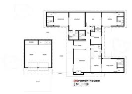 2nd floor addition plans ranch addition plans gizmogroove com