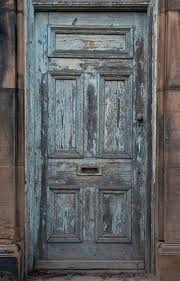 do8 weathered wood door studio photography background backdrop