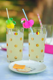 Kate Spade Home Decor Best 10 Kate Spade Tumbler Ideas On Pinterest Kate Spade Gifts