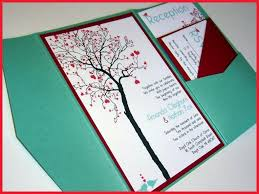 wedding invitations ideas diy unique diy wedding invitation ideas photos of wedding invitations
