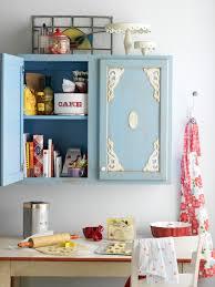 Best  Cabinet Door Makeover Ideas On Pinterest Updating - Kitchen cabinet makeover diy