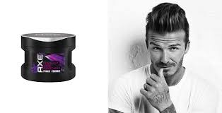 what hair producr does beckham use 3 easy to use hair products for this season s best hairstyles mr