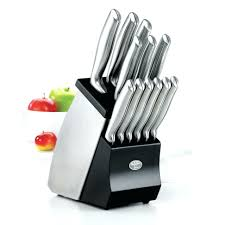great kitchen knives kitchen devils knives kitchen devils 9 piece knife block set