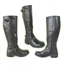 womens cowboy boots ebay uk firetrap cutie trainers blue 3 uk firetrap https amazon co