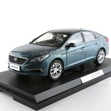build a hyundai sonata compare prices on model cars to build metal shopping buy