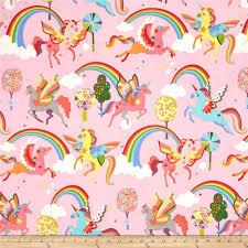 alexander henry fabric designer fabric by the yard fabric com