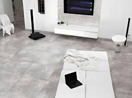 Home Elements Rondine by 9 Best Vloertegels Beton Look Rondine U0027betonage U0027 Serie Images On