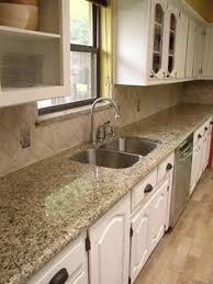 venetian gold light granite paint colors by sherwin williams granite is new venetian gold good